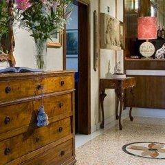 Отель Autostrada Италия, Падуя - отзывы, цены и фото номеров - забронировать отель Autostrada онлайн интерьер отеля фото 2