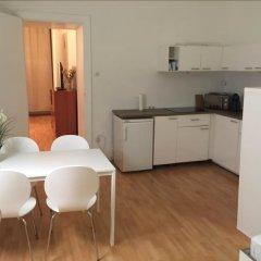 Апартаменты Apartment- Schottenfeldgasse Вена фото 3