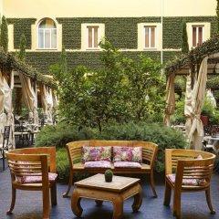 Отель Residenza Di Ripetta фото 7