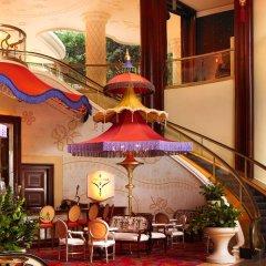 Отель Wynn Las Vegas фото 8