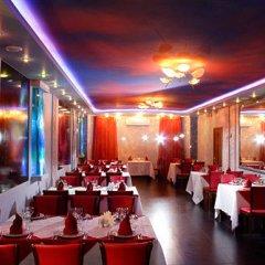 Гостиница Водолей в Брянске 2 отзыва об отеле, цены и фото номеров - забронировать гостиницу Водолей онлайн Брянск питание