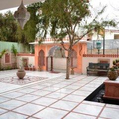 Suryaa Villa - A City Centre Hotel фото 4