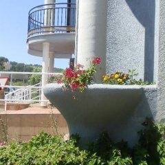 Отель Hostal Bonavista Испания, Бланес - 1 отзыв об отеле, цены и фото номеров - забронировать отель Hostal Bonavista онлайн фото 2