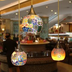 Guangdong Hotel развлечения