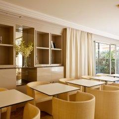 Отель Privilège Hôtel Mermoz Франция, Тулуза - отзывы, цены и фото номеров - забронировать отель Privilège Hôtel Mermoz онлайн развлечения