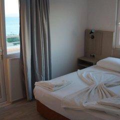 Marine Турция, Айвалык - отзывы, цены и фото номеров - забронировать отель Marine онлайн комната для гостей фото 5