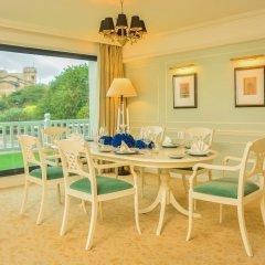 Отель The Kingsbury Шри-Ланка, Коломбо - 3 отзыва об отеле, цены и фото номеров - забронировать отель The Kingsbury онлайн в номере