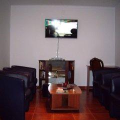 Отель Pensao Residencial Camoes интерьер отеля фото 2