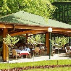 Hotel AS гостиничный бар