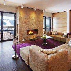Гостиница Radisson Blu Resort Bukovel Украина, Буковель - 3 отзыва об отеле, цены и фото номеров - забронировать гостиницу Radisson Blu Resort Bukovel онлайн комната для гостей фото 3