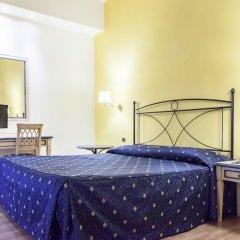 Отель Benivieni удобства в номере