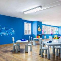 Отель Melia Alicante детские мероприятия фото 2