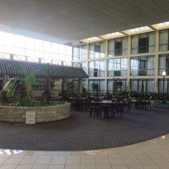 Отель Days Inn Columbus Airport США, Колумбус - отзывы, цены и фото номеров - забронировать отель Days Inn Columbus Airport онлайн фото 4