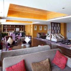 Отель Days Hotel & Suites Mingfa Xiamen Китай, Сямынь - отзывы, цены и фото номеров - забронировать отель Days Hotel & Suites Mingfa Xiamen онлайн фото 2