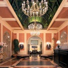 Hotel Garibaldi фото 15