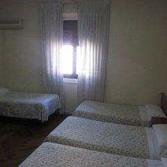 Отель Hostal Galaico фото 5