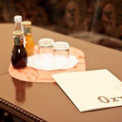 Гостиница Охта удобства в номере фото 2
