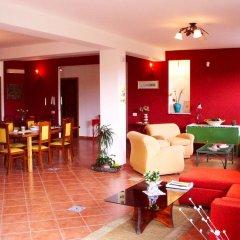 Отель B&B Villa Maria Giovanna Италия, Джардини Наксос - отзывы, цены и фото номеров - забронировать отель B&B Villa Maria Giovanna онлайн спа