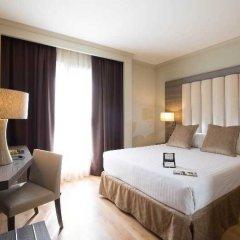 Sercotel Gran Hotel Luna de Granada 4* Стандартный номер с двуспальной кроватью фото 2