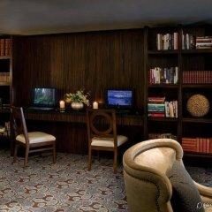 Отель L'Hermitage Hotel Канада, Ванкувер - отзывы, цены и фото номеров - забронировать отель L'Hermitage Hotel онлайн развлечения