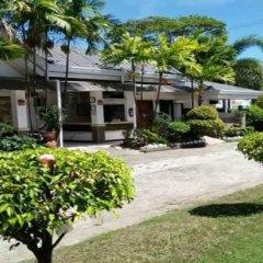 Отель Hiros Apartelle Филиппины, Лапу-Лапу - отзывы, цены и фото номеров - забронировать отель Hiros Apartelle онлайн фото 4