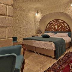 Miracle Cave Hotel Турция, Мустафапаша - отзывы, цены и фото номеров - забронировать отель Miracle Cave Hotel онлайн детские мероприятия