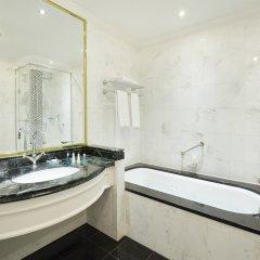 Отель Steigenberger Wiltcher's ванная