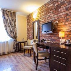 Отель Bonum Польша, Гданьск - 4 отзыва об отеле, цены и фото номеров - забронировать отель Bonum онлайн удобства в номере
