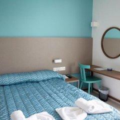 Mandali Hotel Apartments удобства в номере фото 2