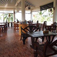 Отель Palm Point Village питание фото 2