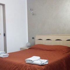 Отель B&B La Martina Италия, Лимена - отзывы, цены и фото номеров - забронировать отель B&B La Martina онлайн комната для гостей фото 5