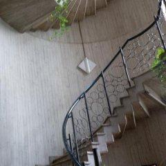 Hotel Duranti Озимо балкон