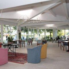 Отель Villa Casa Country Италия, Боволента - отзывы, цены и фото номеров - забронировать отель Villa Casa Country онлайн питание