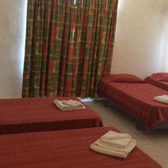 Отель Cerviola Hotel Мальта, Марсаскала - отзывы, цены и фото номеров - забронировать отель Cerviola Hotel онлайн удобства в номере фото 2