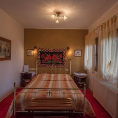 Отель Chorostasi Guest House Ситония детские мероприятия