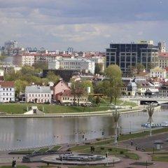 Гостиница Юбилейный Беларусь, Минск - - забронировать гостиницу Юбилейный, цены и фото номеров фото 7