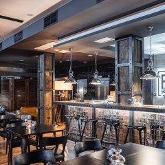 Гостиница M1 club гостиничный бар фото 2