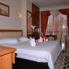 Blackmont Hotel Турция, Гебзе - отзывы, цены и фото номеров - забронировать отель Blackmont Hotel онлайн комната для гостей фото 2