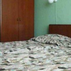 Гостиница Alterna в Новосибирске отзывы, цены и фото номеров - забронировать гостиницу Alterna онлайн Новосибирск комната для гостей фото 2