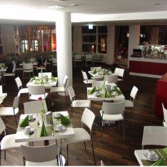 Select Hotel Berlin Gendarmenmarkt фото 9