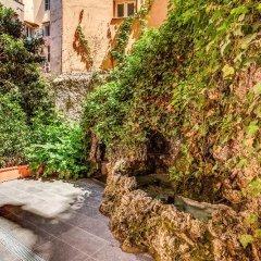 Отель Trevi Collection Hotel Италия, Рим - 2 отзыва об отеле, цены и фото номеров - забронировать отель Trevi Collection Hotel онлайн