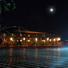 Отель Palais De Fès Dar Tazi Марокко, Фес - отзывы, цены и фото номеров - забронировать отель Palais De Fès Dar Tazi онлайн бассейн