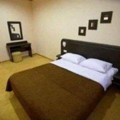 Гостиница Forum Plaza 4* Номер Comfort разные типы кроватей фото 13