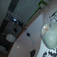 Отель Avec Moi Roma спа фото 2