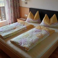 Hotel Elisabeth Меран комната для гостей
