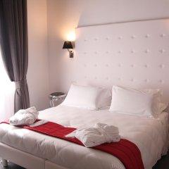 Отель Borgofico Relais & Wellness комната для гостей фото 4