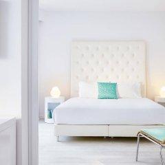 Отель Grecotel Margo Bay & Club Turquoise Греция, Кассандра - отзывы, цены и фото номеров - забронировать отель Grecotel Margo Bay & Club Turquoise онлайн комната для гостей фото 5