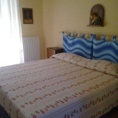 Отель B&B Anfiteatro Campano Италия, Капуя - отзывы, цены и фото номеров - забронировать отель B&B Anfiteatro Campano онлайн комната для гостей фото 3