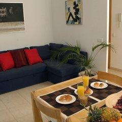 Отель Las Ramblas Apartments I Испания, Барселона - отзывы, цены и фото номеров - забронировать отель Las Ramblas Apartments I онлайн фото 9