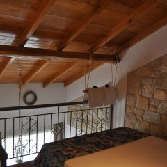 Отель Agrielia Apartments Греция, Ханиотис - отзывы, цены и фото номеров - забронировать отель Agrielia Apartments онлайн детские мероприятия